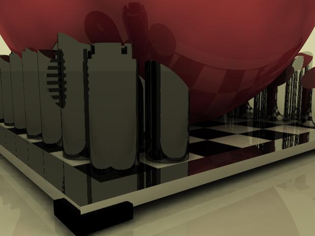 3d visualisierung somagrafix design solutions. Black Bedroom Furniture Sets. Home Design Ideas